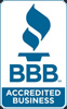 BBB Accredtied Business